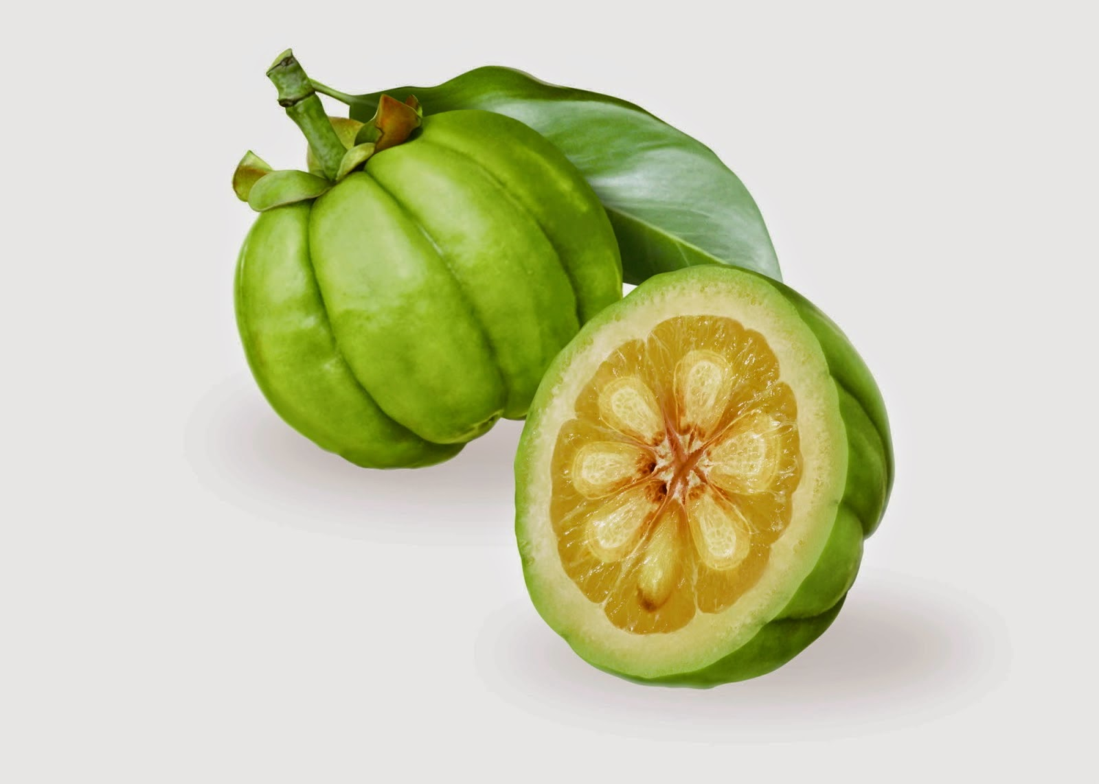 Where to buy 100 percent pure garcinia cambogia image 10