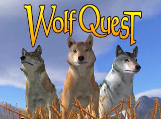 WolfQuest+Game+Download+Free Free Download WolfQuest Game PC Full