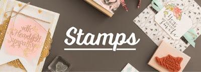 http://www3.stampinup.com/ECWeb/default.aspx?dbwsdemoid=4011806
