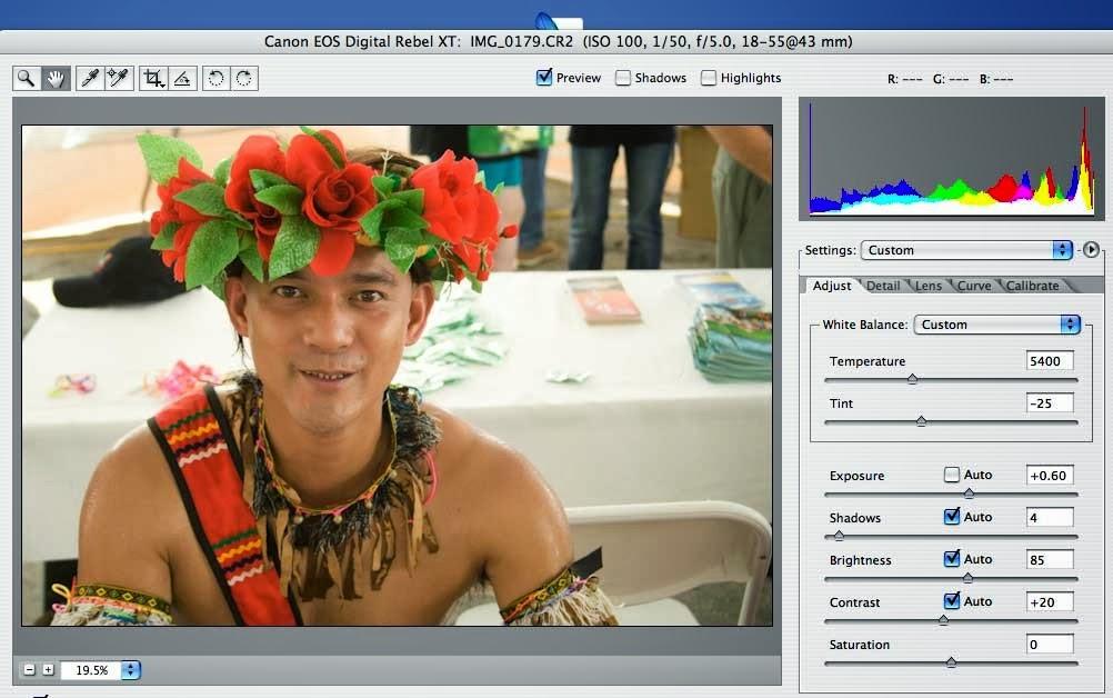 Adobe photoshop cs 8 keygen