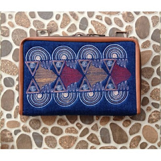 HPO BAHAN JEANS, JUAL HPO JUST WE, AGEN HPO JUST WE