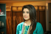 Hansika Motwani Photos from Maan Karate-thumbnail-5