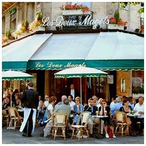 Taller de conversación en Francés julio 2014