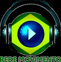 Rede Movimento Brasil