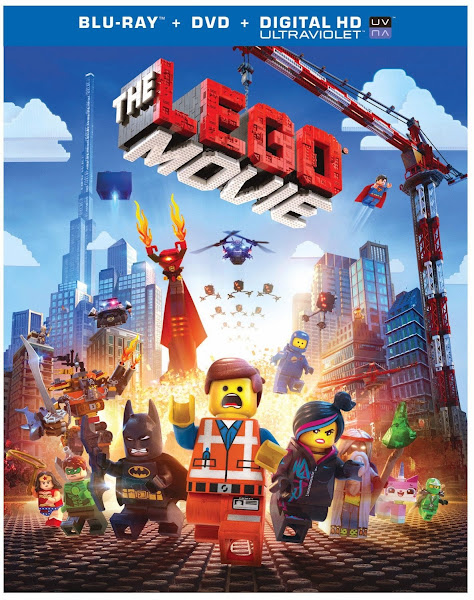 The Lego Movie 2014 In Hindi hollywood hindi dubbed movie Buy, Download hollywoodhindimovie.blogspot.com
