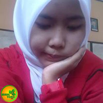 FOTO : Neng Indah M