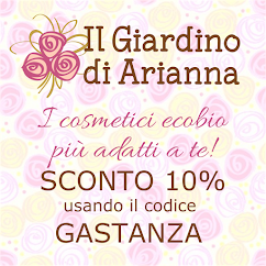 Codice Sconto