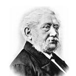 Dr. Wilhem Schüssler