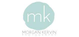 Morgan Kervin Photography