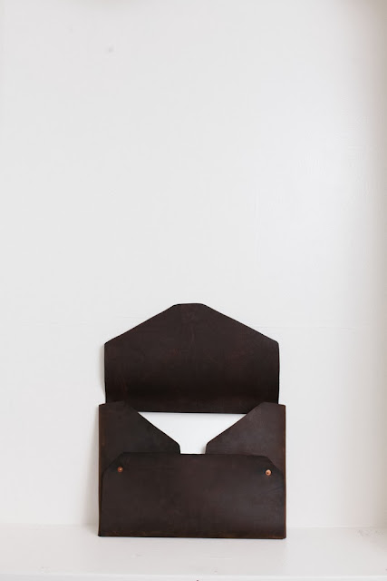 http://store.shopboutonne.com/products