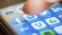 الفيسبوك يظيف خاصية البث مباشر مثل يوتوب