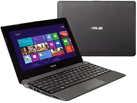 Laptop Asus X453M Indonesia