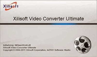 Download Xilisoft Video Converter Ultimate 7.8.6 Build 20150130 Multilingual Portable