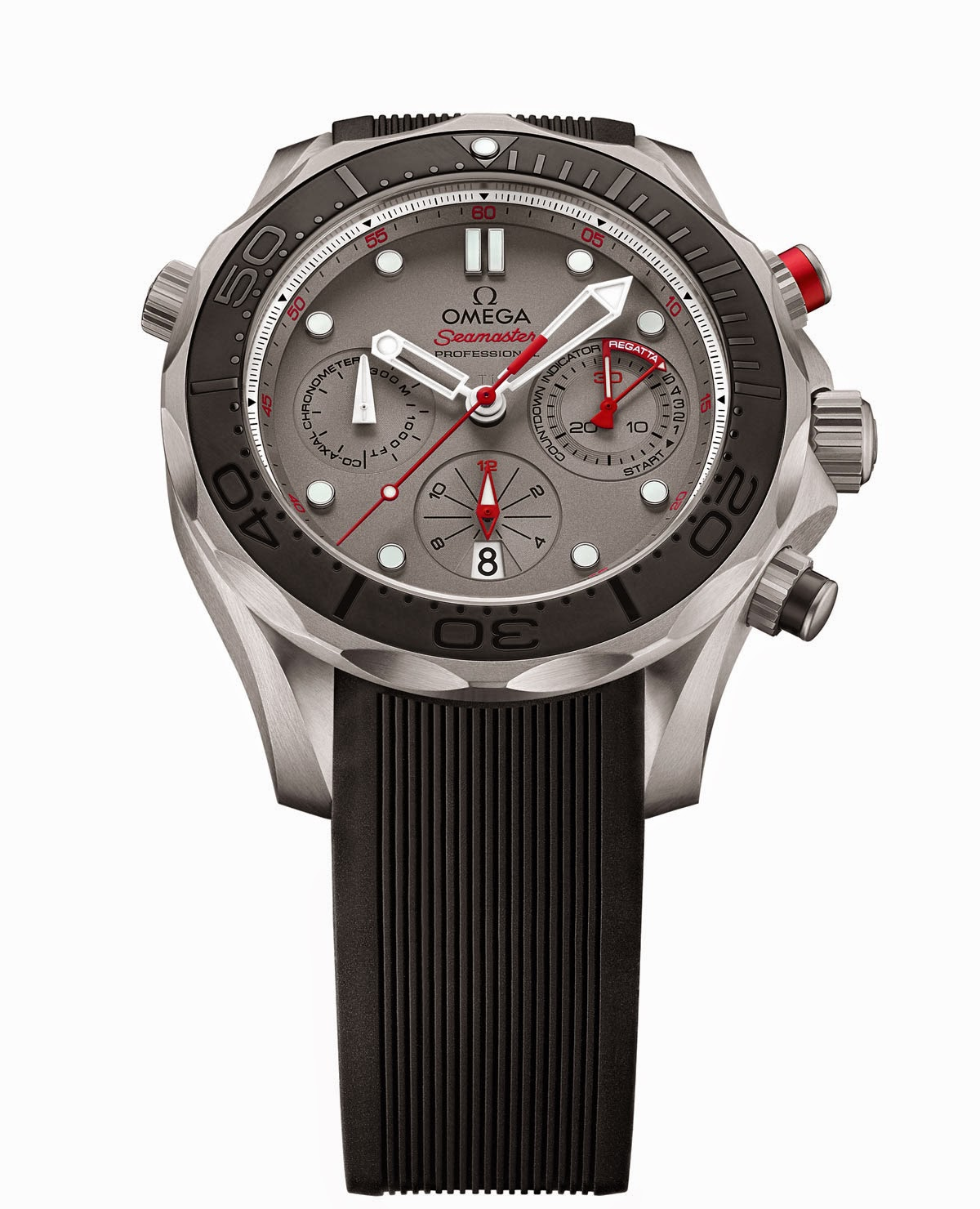 Omega seamaster diver 300m etnz time and watches - Omega dive watch ...