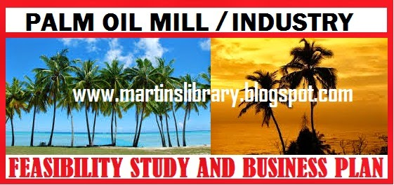 GETA FEASIBILITY STUDY