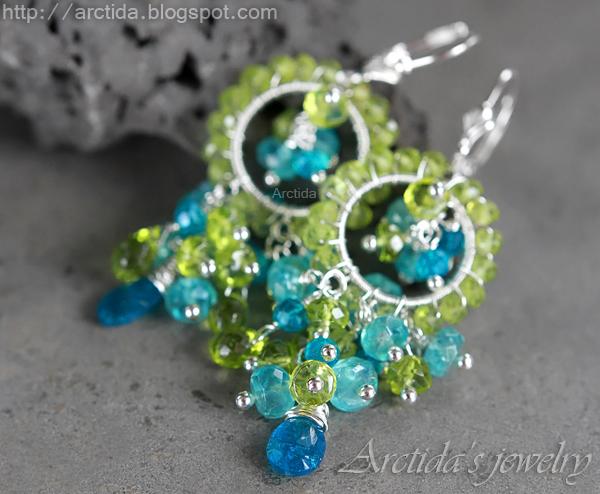 http://www.arctida.com/en/home/103-apatite-peridot-earrings-sterling-silver-ituralde.html