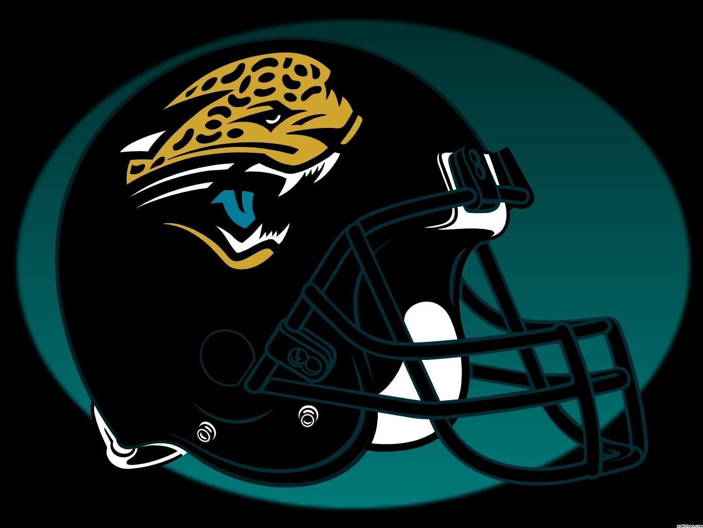 http://3.bp.blogspot.com/-CS8AIqtwl9k/TuYGoag0UuI/AAAAAAAAAPg/NCbSEWTVx38/s1600/jacksonville-jaguar-4.jpg