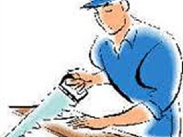Cerca su Bakeca le ultime offerte di lavoro all'estero - Consulta gli annunci delle Aziende che assumono all'estero - Trova subito il tuo lavoro.