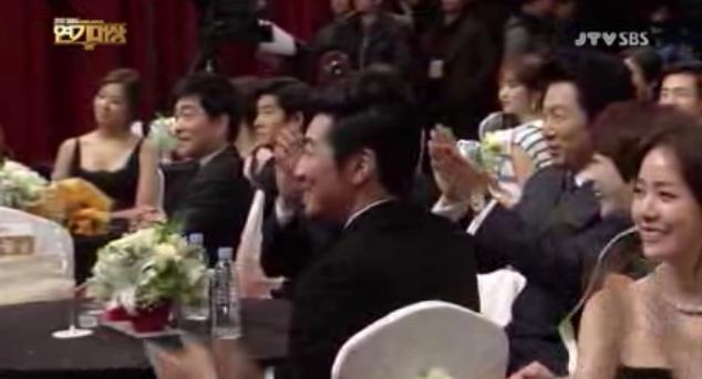 Download SBS Drama Awards - 2012 | Film Drama Korea