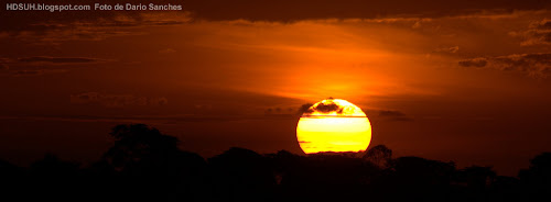 capas para facebook-por-do-sol-avare-sãopaulo-fotosdepordosol-imagem-de-pordosol