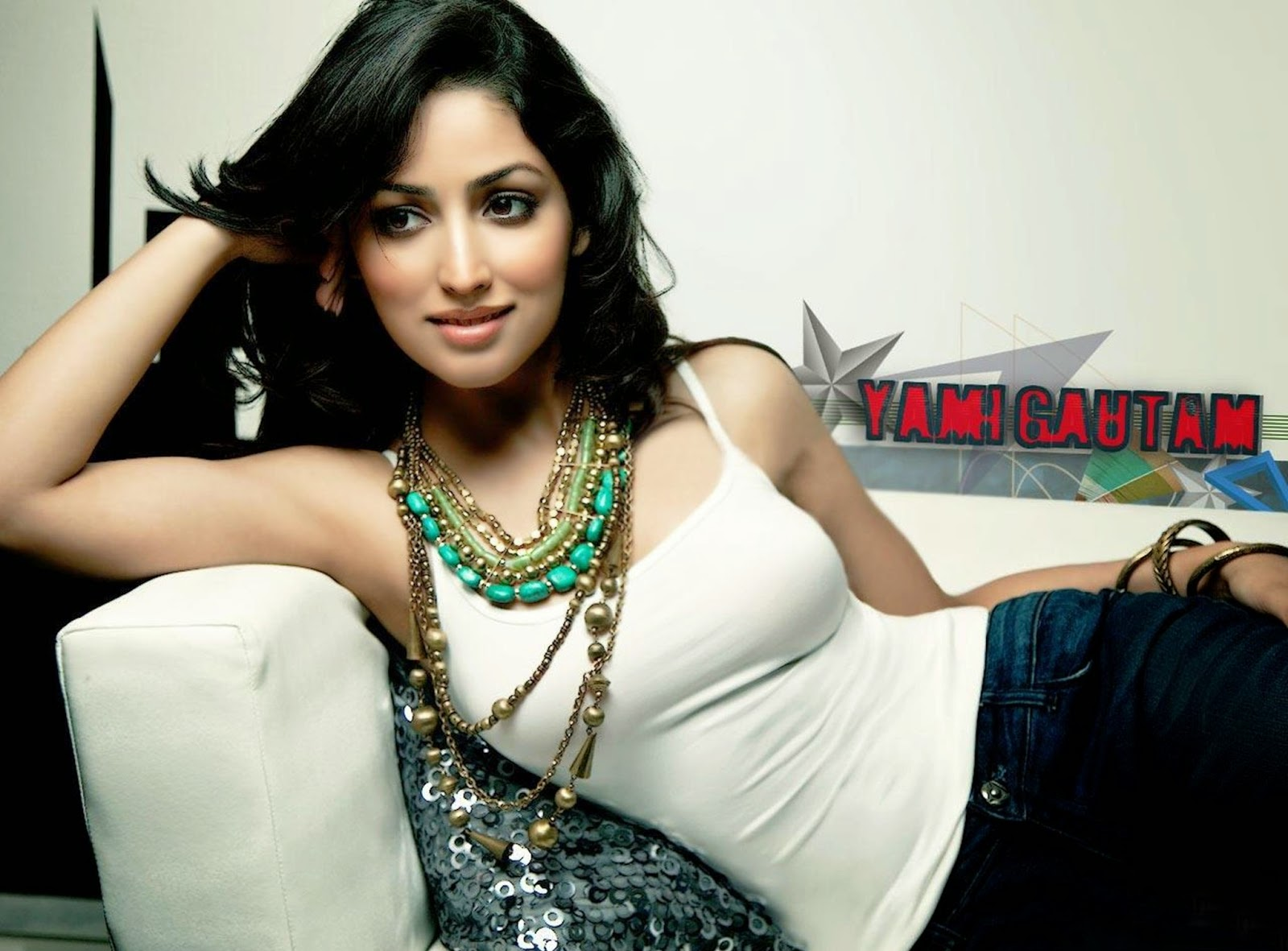 Hd Wallpapers Actress