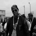 2 Chainz - Where You Been (Feat. Cap 1) [Video]
