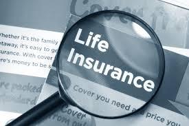 Asuransi Kecelakaan Diri Bisa Meringankan Beban Keluarga