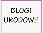 lista blogów urodowych
