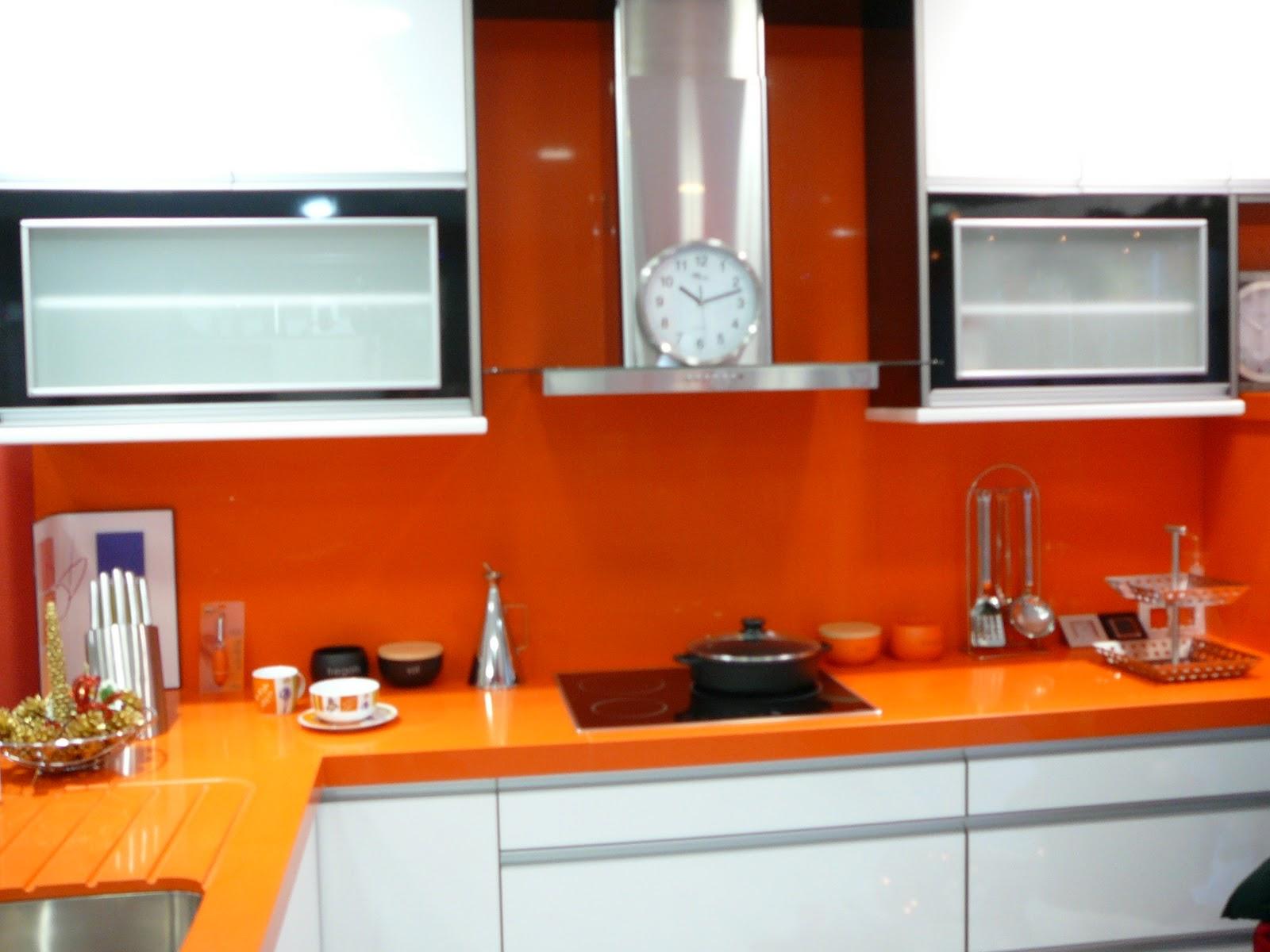 Reforma y crea tu casa de ensue o cocinas - Reforma tu casa ...