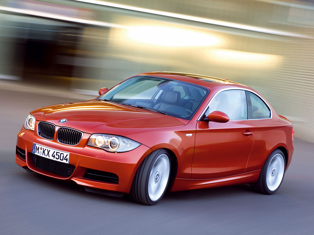 http://3.bp.blogspot.com/-CSC__nrro50/TmMqGrb9F8I/AAAAAAAACOA/CE-8cml8xnM/s1600/BMW-1-Series.jpg