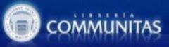 Ingrese a communitas