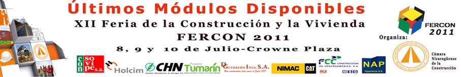 FERCON 2011