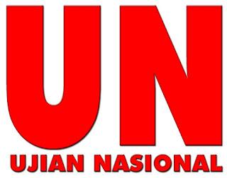 Hasil UN Tidak Menjadi Bahan Pertimbangan Masuk PTN Maupun Syarat Mendapat Beasiswa, Ini Alasannya