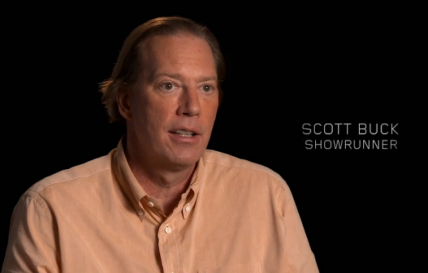 Dexter Scott King  Wikipedia