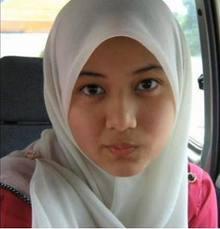 Foto Seksi Cewek berjilbab Lagi Ngentot | Cewek Hijab ML ...