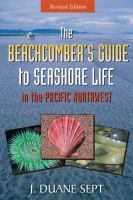 http://catalog.sno-isle.org/polaris/search/searchresults.aspx?ctx=1.1033.0.0.6&type=Keyword&term=beachcomber%27s%20guide%20to%20seashore%20life&by=KW&sort=RELEVANCE&limit=TOM=*&query=&page=0&searchid=4