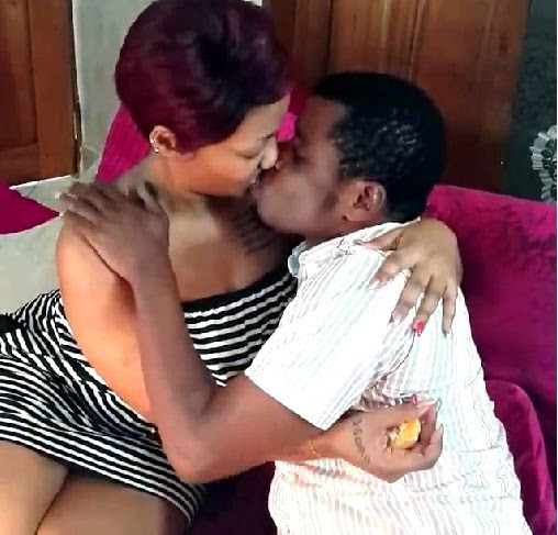 http://yamotto.blogspot.com/2014/09/shocking-picha-za-irene-uwoya-akit-na.html