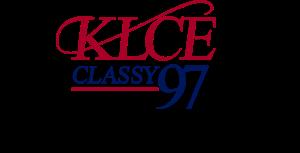 KLCE Classy 97