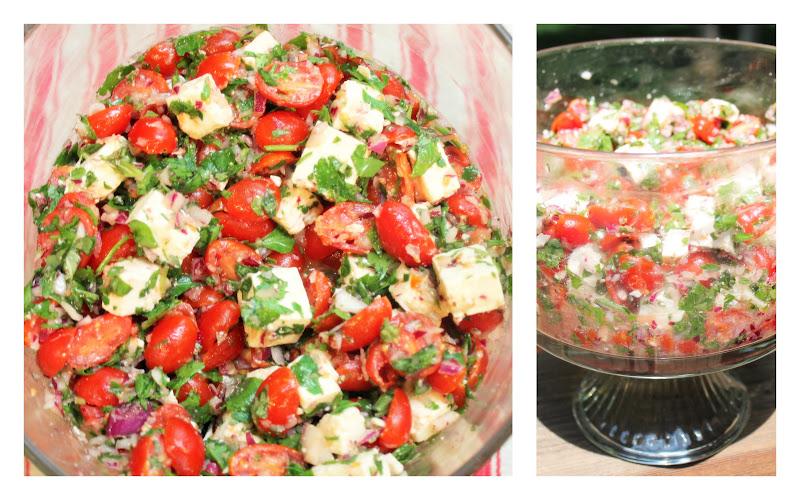 Tomato+Feta+Salad.jpg