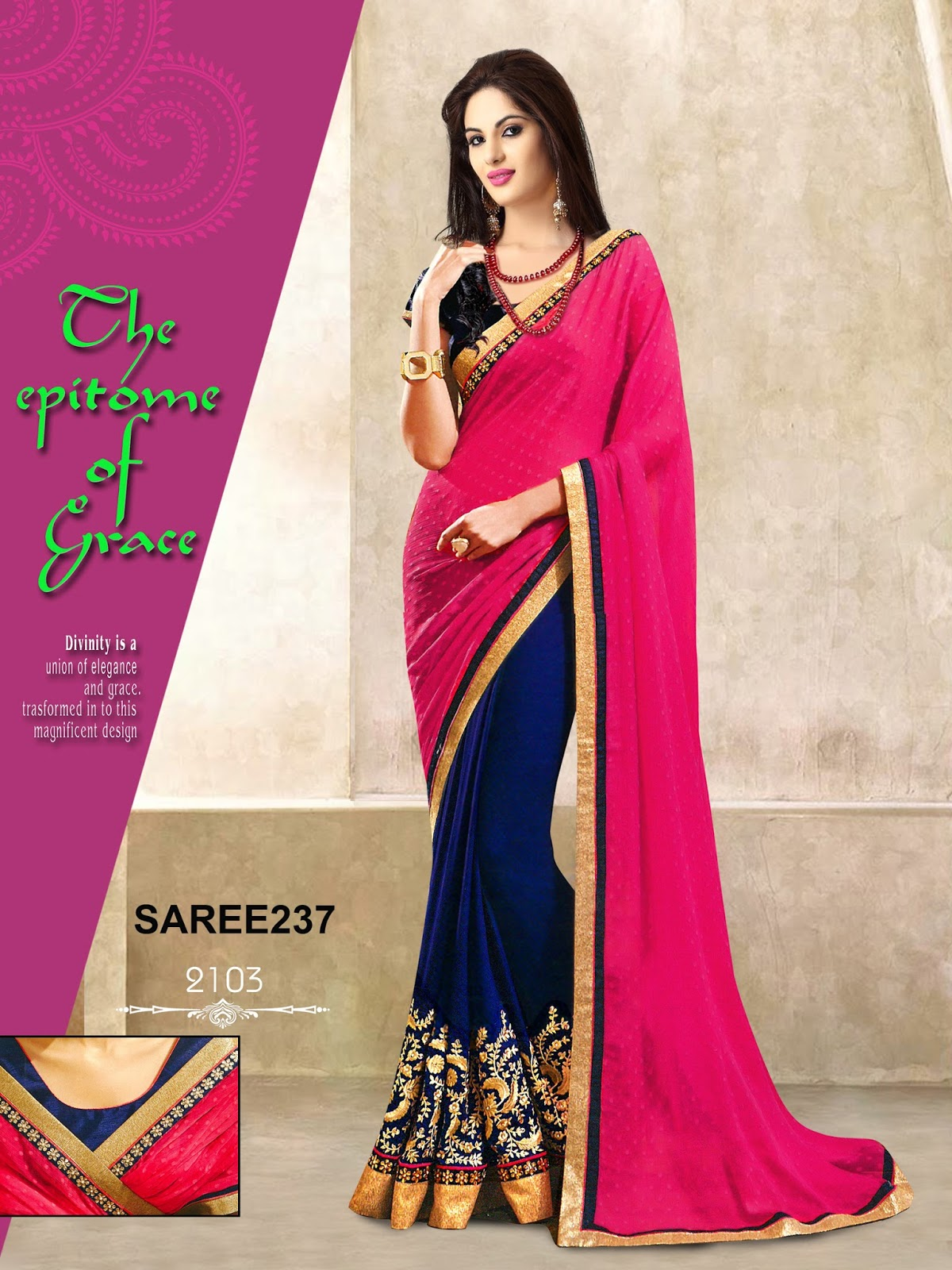cheap party wear sarees online shopping holiday dresses