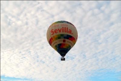 Hay Otra Sevilla