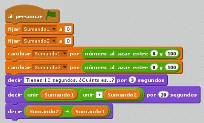 http://scratch.mit.edu/projects/17070319/?tip_bar=getStarted#editor