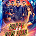 India Waale - Happy New Year MP3 Song Download