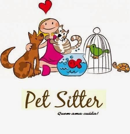 Flavia PetSitter