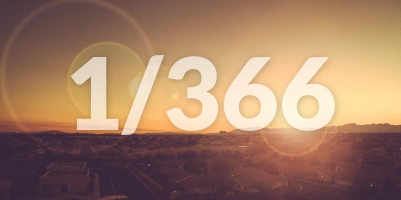 1/366