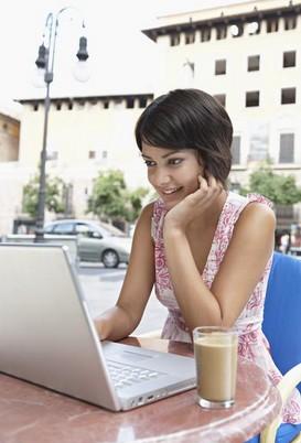Trabajar desde casa trabajos desde casa sin necesidad de - Trabajar desde casa haciendo manualidades sin inversion ...