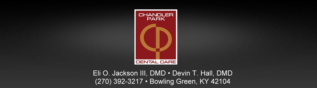 Chandler Park Dental Care