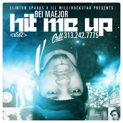 Bei Maejor - Upside Down