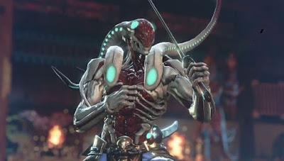 Download Tekken 7 Kickass Or Torrent