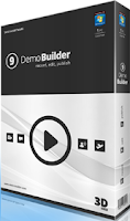 Free Download Tanida Demo Builder 9.0.1.3 with Patch Full Version